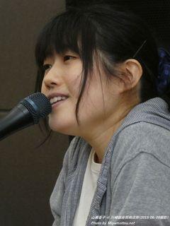 山瀬亜子(#169)