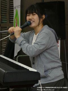 山瀬亜子(#183)