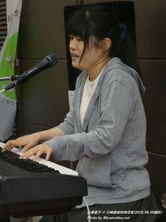 山瀬亜子(#200)