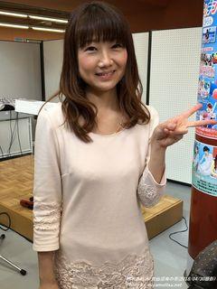 鈴木あい(#538)