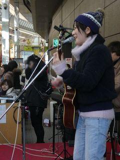 岡田茜(#2025)
