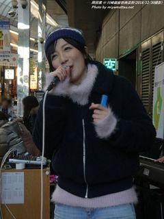 岡田茜(#2041)