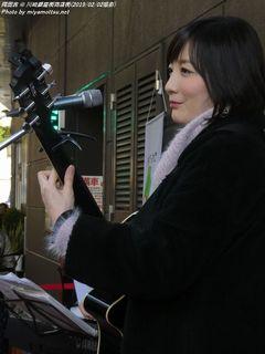 岡田茜(#2155)