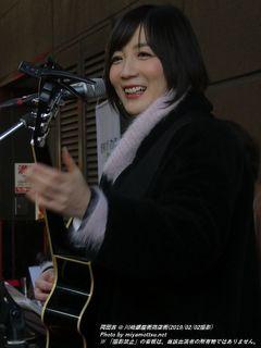 岡田茜(#2175)
