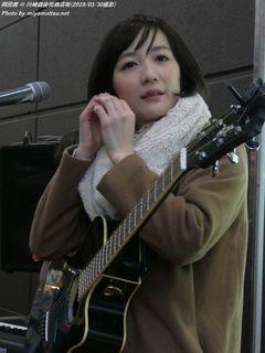 岡田茜(#2282)