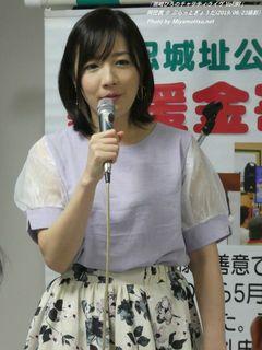 岡田茜(#2428)