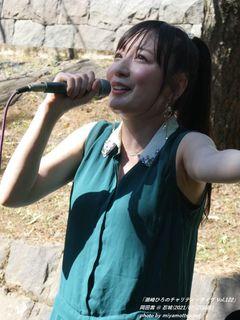岡田茜(#3874)