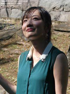 岡田茜(#3884)