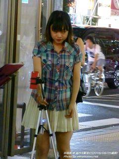 田島茜(#336)