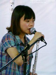 田島茜(#390)