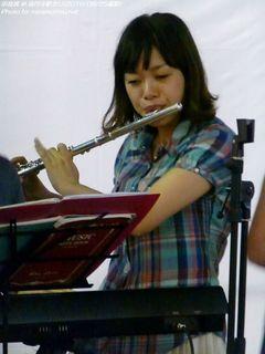 田島茜(#427)