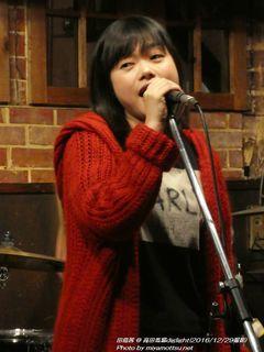 田島茜(#455)