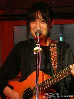 akico(#1183)