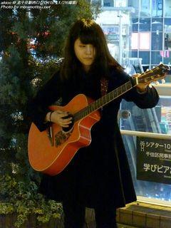 akico(#510)
