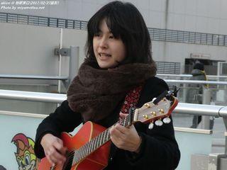 akico(#638)