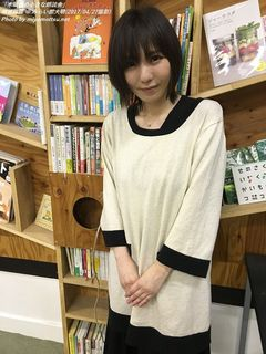 槻城耀羅(#33)