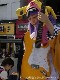 伊谷亜子(이타니 아코)(#78)