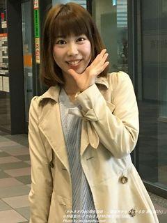 小野亜里沙(#278)