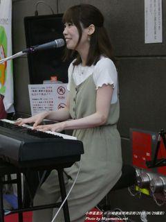 小野亜里沙(#576)