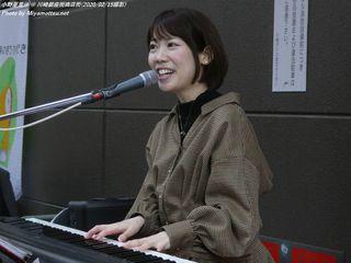 小野亜里沙(#787)