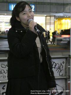 Asami(@asami_sing_)(#43)
