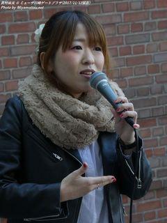 武村麻実(#2249)