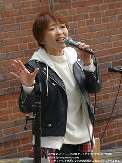 武村麻実(#2803)