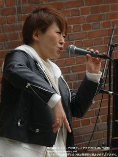 武村麻実(#2817)