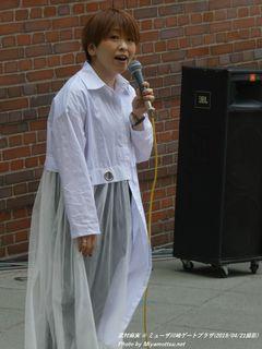 武村麻実(#2890)