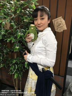 小野愛寿香(#3)