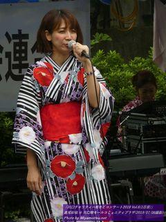 高尾彩佳(#146)