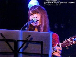 文音-ayane-(#757)