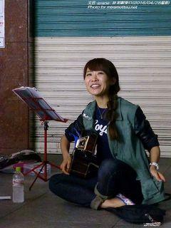 文音-ayane-(#929)