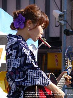 文音-ayane-(#976)