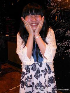 ayano(#808)