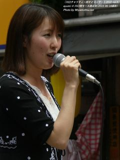 ayumi(#851)
