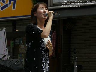 ayumi(#872)