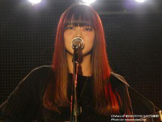 Chihiro(#19)