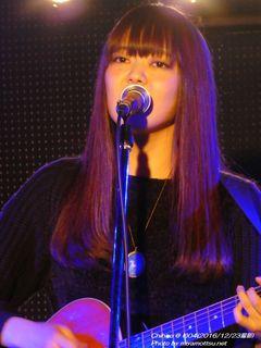 Chihiro(#37)