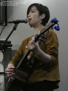 黒木ちひろ(#107)