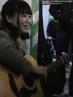 中村千尋(#100)