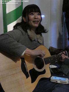 中村千尋(#132)