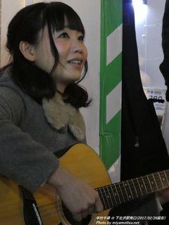 中村千尋(#56)