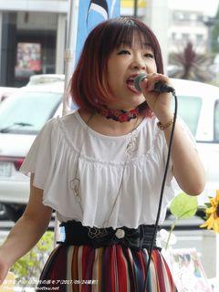 濱守栄子(#176)