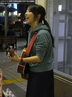 小川エリ(#1002)