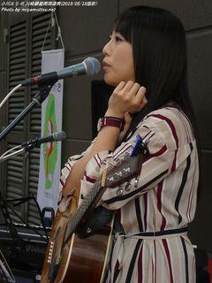 小川エリ(#1135)