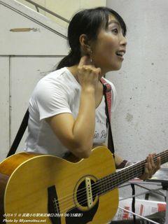小川エリ(#1423)