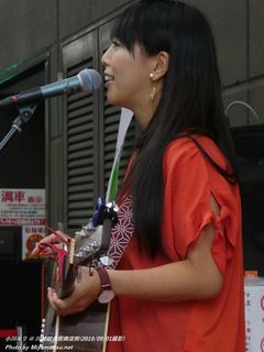 小川エリ(#1463)