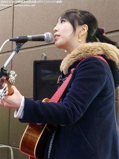 小川エリ(#393)