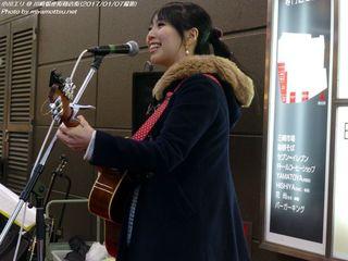 小川エリ(#403)